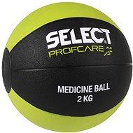 Select Medicine ball - Míč