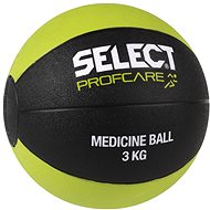 Select Medicine Ball, 3kg - Ball