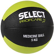 Select Medicine ball 5kg - Míč