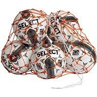 Select Ball Net 6-8 balls - Net