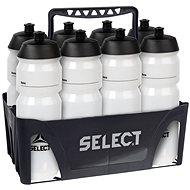 Select Bottle Carrier - Příslušenství