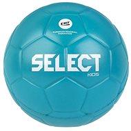 SELECT Foam Ball Kids 2020/2021 ve. 0 - Házenkářský míč