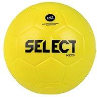 SELECT Foam Ball Kids 2020/2021 vel. 00 - Házenkářský míč