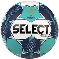 SELECT HB Ultimate Replica CL MEN - Házenkářský míč