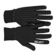 Select Player Gloves III - Gloves
