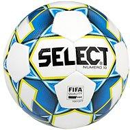 Select FB Numero 10 FIFA