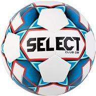 Select FB Club DB V21 IMS