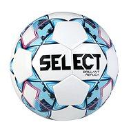 Fotbalový míč Select FB Brillant Replica V21