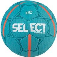 HB Torneo DB V21 modrý, vel. 0 - Házenkářský míč