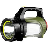 Sencor SLL 87 NAB. Flashlight 5W PWB