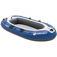 Sevylor CARAVELLE™ K 85 - 2+1  - Nafukovací člun