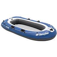 Sevylor CARAVELLE™ K 105 - 3+0 - Nafukovací člun