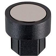 Sigma magnet kadence vkládáný do osy pedálu - Magnet