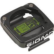 Sigma držák počítače - Držák