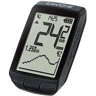 Sigma PURE GPS - Bicycle navigation