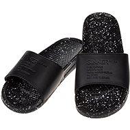 Sinner Supriori černá - Pantofle