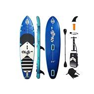 SKIFFO WS Combo 10'4''x32''x6'' - Paddleboard s příslušenstvím