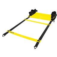 SKLZ Quick Ladder, koordinační žebřík - Žebřík