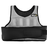 SKLZ Weighted Vest - Weighted Vest