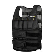 SKLZ Weighted Vest Pro, A Professional Weight Vest - Weighted Vest