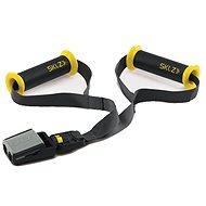 SKLZ Dual Handles, cvičební dvojitá rukojeť - Tréninkové pomůcky