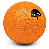 SKLZ Med Ball, medicinbal 3,6 kg - Medicinbal