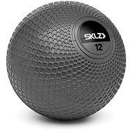 SKLZ Med Ball, medicinbal 5,4 kg - Medicinbal