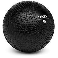 SKLZ Med Ball, medicinbal 6,8 kg - Medicinbal