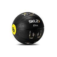SKLZ Trainer Med Ball, medicinbal 3,6 kg - Medicinbal