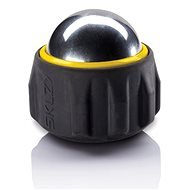 SKLZ Cold Roller Bal - Masážní míč