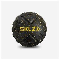 SKLZ Targeted Massage Ball, masážní míček - Masážní míč