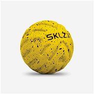 SKLZ Foot Massage Ball, masážní míček na chodidlo - Masážní míč