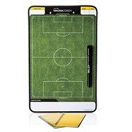 SKLZ MagnaCoach Soccer, trenérská fotbalová tabule - Tréninkové pomůcky