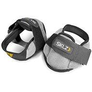 SKLZ Shoe Weights, tréninkové závaží na obuv - Závaží