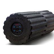 Tratac Active Roll, masážní vibrační válec, černý - Masážní válec