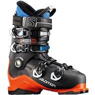 74d3a220832 Salomon X Access 90 - Lyžařské boty