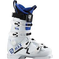 Salomon S/Max 130 - Lyžařské boty