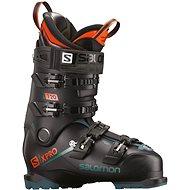 Salomon X Pro 120 - Lyžařské boty