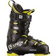 Salomon X Pro 110 - Lyžařské boty