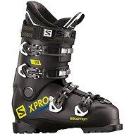 Salomon X Pro 90 - Lyžařské boty