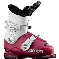 Salomon T2 - Lyžařské boty