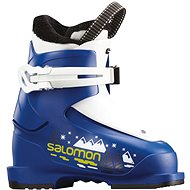 d7fd9e4c3fa Salomon T1 Race - Lyžařské boty