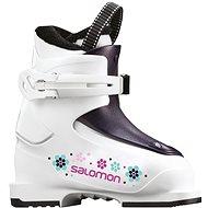 Salomon T1 Girly - Lyžařské boty