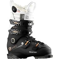 Salomon X Pro 90W Custom Heat Connect vel. 40 EU/ 250 mm - Lyžařské boty