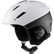 Salomon  Ranger2 C.Air White/Black vel. XL (62-64 cm) - Lyžařská helma
