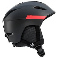 Salomon  Ranger2 M Black/Red Accent
