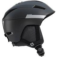 Salomon  Ranger2 Mips Black vel. L (59-62 cm) - Lyžařská helma