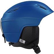 Salomon  Cruiser2+ Sodalite Blue vel. S (53-56 cm) - Lyžařská helma