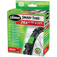Duše na kolo Slime Standard 26 x 1,75-2,125, galuskový ventil