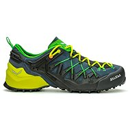 Salewa Ms Wildfire Edge - Outdoor shoes